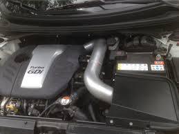 hyundai veloster intake k n hyundai veloster turbo 1 6l typhoon performance intake