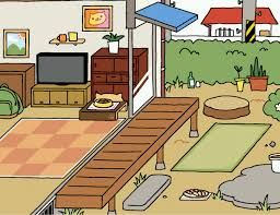 neko atsume tips u0026 tricks how to get free gold and silver fish