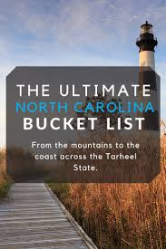 Map Of The Carolinas Usa by Best 20 North Carolina Beaches Ideas On Pinterest Nc Beaches