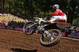 win a motocross bike top 10 washougal motocross feature stories vital mx