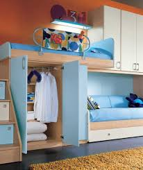 Sofa For Teenage Room Best 25 Teen Bunk Beds Ideas On Pinterest Bunk Bed Desk Girls