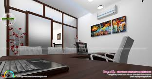 Office Interior Designers In Cochin Most Effective Office Interior Design Kerala U2039 Htpcworks Com U2014 Awe