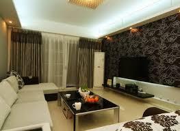 wallpaper ideas for living room fionaandersenphotography co