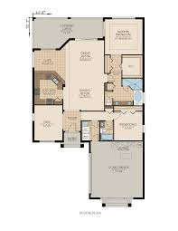 us homes floor plans us home floor plans ideas home decorationing ideas