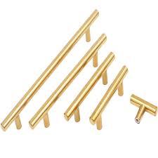 Brass Door Knobs Popular Brass Door Knobs Buy Cheap Brass Door Knobs Lots From