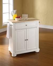 movable kitchen island diy u2014 readingworks furniture ideal