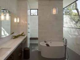 Modern Marble Bathroom Modern Marble Bathroom Design Bathroom Designs Interior Design