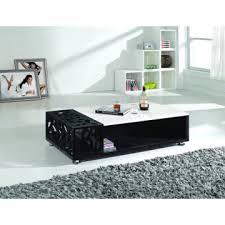 marble center table images modern modern design marble top living room table set center table