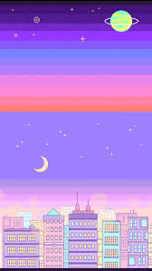 pixel art halloween background 43 best pixel images on pinterest pixel art phone backgrounds