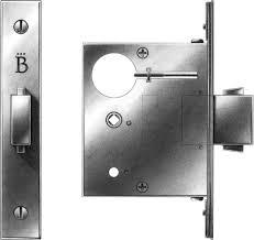 Patio Door Mortise Lock by Interior Mortise Lock Functions E R Butler U0026 Co