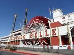 Colorado Belle Laughlin Buffet by Colorado Belle Hotel U0026 Casino Laughlin Reviews And Cheap Rates