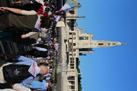 pilgrimage to fatima acn international pilgrimage archives aid to the church in need