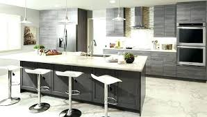 kitchen layout in small space innovative kitchen designs on kitchen layout designs kitchen layout