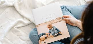 10 photo book cover ideas you u0027ll want to make yours artifact