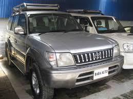 daihatsu rocky for sale buy cars in kathmandu nepal