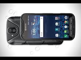 Att Rugged Phone Kyocera Duraforce Pro Rugged Waterproof Phone Price In At U0026t Us At