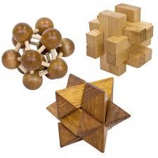 wooden puzzle wooden puzzle