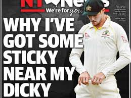 Videos Memes - best headlines banners memes videos and more from ozzie s cricket
