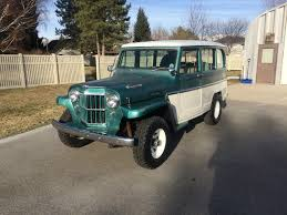 jeep station wagon for sale 1963 willys pickup restoration images reverse search
