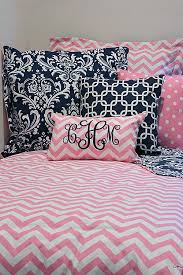 Girls Twin Bed In A Bag Best 25 Dorms Ideas On Pinterest Dorm Rooms College