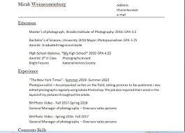 write a resume who can write a resume résumé resumes profile vs