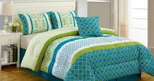 Bedroom Set Green Or Blue Bedding Set Light Grey Comforter Amazing Light Grey Comforter