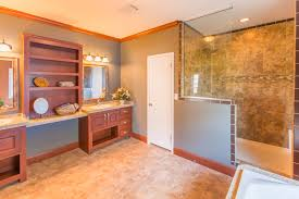 live oak homes floor plans westchester modular homes of build new home houston custom this