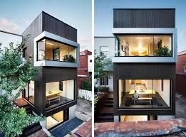 Interior Modern House Design 295 Best Modern House Designs Images On Pinterest Contemporary