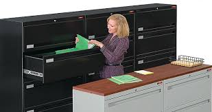 Fireproof Lateral File Cabinet Make Fireproof File Cabinets Part Of Your Disaster Recovery Plan