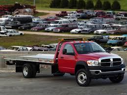 dodge tow truck dodge ram 5500 regular cab tow truck 2007 09 images 2048x1536