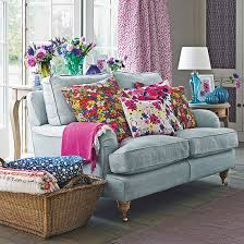 Small Country Living Room Ideas Decorating Ideal Home - Country designs for living room