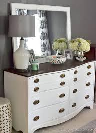 Dressers For Bedroom Bedroom Dresser Ideas Playmaxlgc