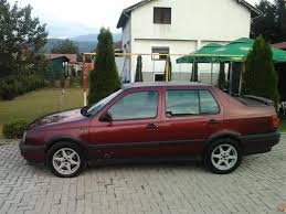 vento volkswagen interior vento u003e vw volkswagen u003e automobiles u003e all of macedonia search