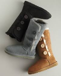 uggs clearance sale boots canada best 25 ugg boots ideas on ugg boots clearance