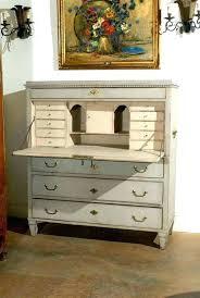 secretary desk for sale craigslist desk for sale craigslist medium size of desk for sale dresser