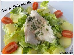 ghislaine cuisine recettes de salades de ghislaine cuisine