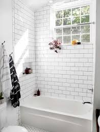 subway tile ideas for bathroom bathroom ideas subway tile complete ideas exle