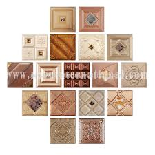 leather wall tiles price 3d wall panels 3d wall tiles 3d wall art