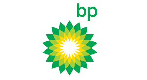 Green White And Yellow Flag Bp Rising Production And Prices Drives Profit Growth