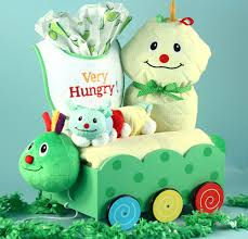 Baby Gift Sets Unique Baby Gift Caterpillar Welcome Wagon Gift Silly Phillie