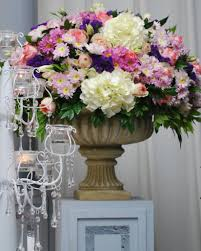 wedding by zayraa wedding by zayraa promosi fresh flowers