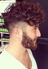 best 25 men curly hair ideas on pinterest men curly hairstyles