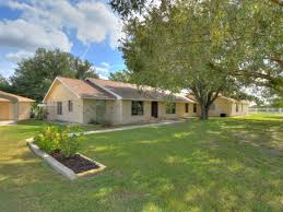 equestrian ranch w remodeled home u0026 guest quarters great views