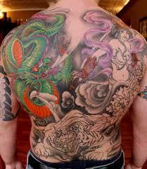 latest updates japanese dragon tattoo designs