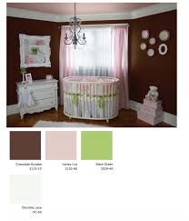 Ben Moore by Chic And Safe Nursery Paint From Benjamin Moore U2013 Blackhawk Hardware