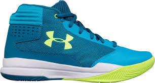 kids u0027 athletic shoes u0027s sporting goods