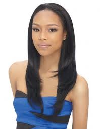 amazon black friday weving 23 best outre quick weave synthetic hair 3 4 cap wig images on