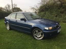 cheap cars in cornwall cars for sale gumtree
