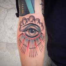 cool 50 ancient eye of ra ideas your protection and power