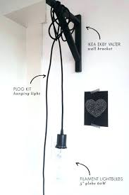 Pendant Light Kits Best Of Hanging Light Kit And Hanging Lights That In 7